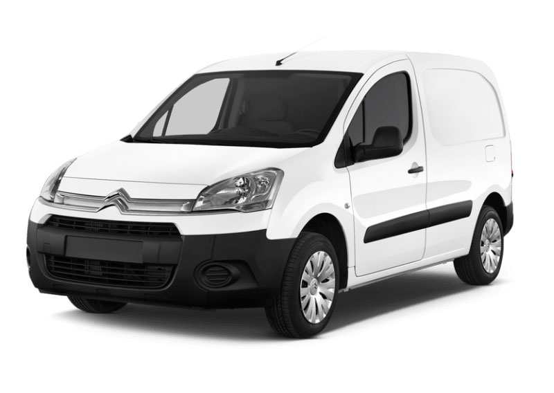 2 seater vans for hire hampshire
