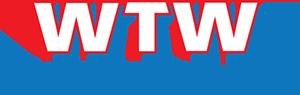 WTW Truck Hire logo